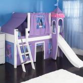 Vendors - Maxtrix Kids Furniture