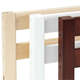 Maxtrix Kids Wood Color - All Solid Birch Wood