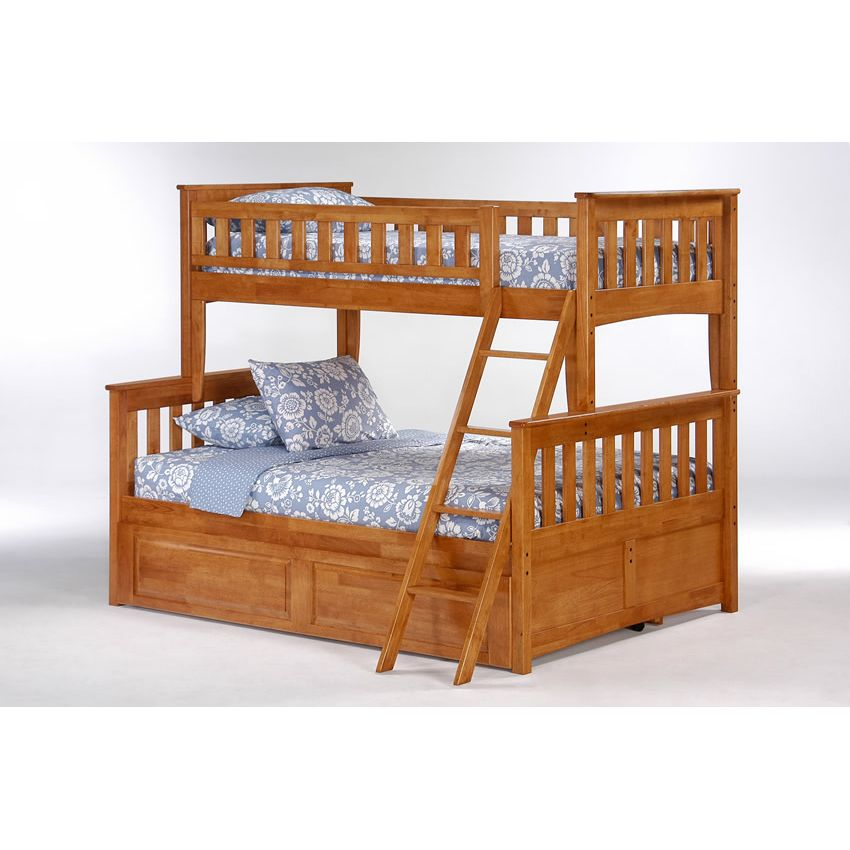 Discount Bedroom Furniture Columbus Ohio Picture Ideas With Bedroom