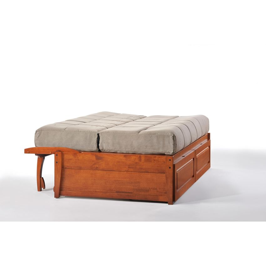 Thomas Jefferson Bed Thomas Jefferson Daybed