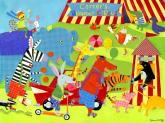 Traveling-Circus-Personalized-Wall-Art_112_11.jpg
