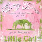 A-Girl-and-Her-Horse-Wall-Art_PE1658.jpg