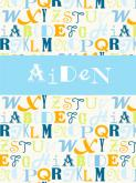 Alphabet-Mix-Boy-Wall-Art_PE1919.jpg