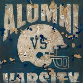 Alumni Game by Oopsy daisy