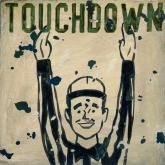 Touchdown by Oopsy daisy