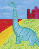 Dino-Stripe-Wall-Art_PE1563.jpg