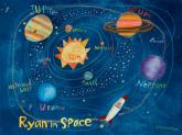 In-Space-Wall-Art_PE0896.jpg