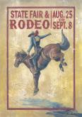 State-Fair-and-Rodeo-Wall-Art_PE0356.jpg