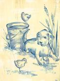 Toile-Puppy-Wall-Art_PE0603.jpg