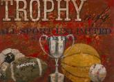 Trophy mfg.- All Sports Unlimited by Oopsy daisy