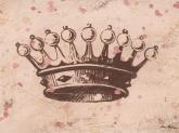 Vintage-Crown-Chocolate-Wall-Art_PE0376.jpg