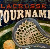Lacrosse Tournament by Oopsy daisy