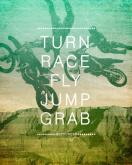 Motocross Action by Oopsy daisy