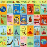 Exploring_the_World_From_A-Z_Wall_Art_18_23.jpg