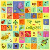 My Bug Collection by Oopsy daisy