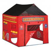Firehouse - House Tent