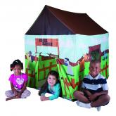 Horse Play House Tent