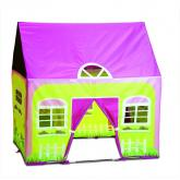 The Cottage Playhouse