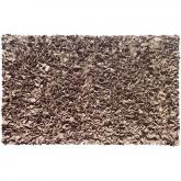 Shaggy Raggy Natural Rug