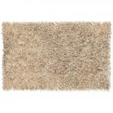 Grazin' In The Grass Indoor-Outdoor Rug in Tan