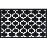Hyperion Indoor-Outdoor Rug