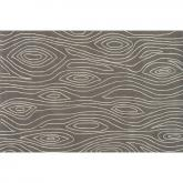 Shire Gray Indoor-Outdoor Rug