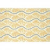 Coral Cascades Indoor-Outdoor Rug
