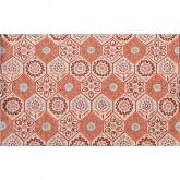 Catalina Coast Indoor-Outdoor Rug