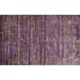 Anagola Purple Rug