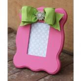 Emily Picture Frame